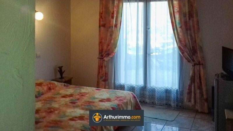 Sale house / villa Belley 353700€ - Picture 8