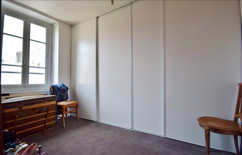 Vente maison / villa Nanterre 785 000€ - Photo 8
