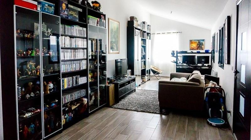 Vente maison / villa Pau 330000€ - Photo 3