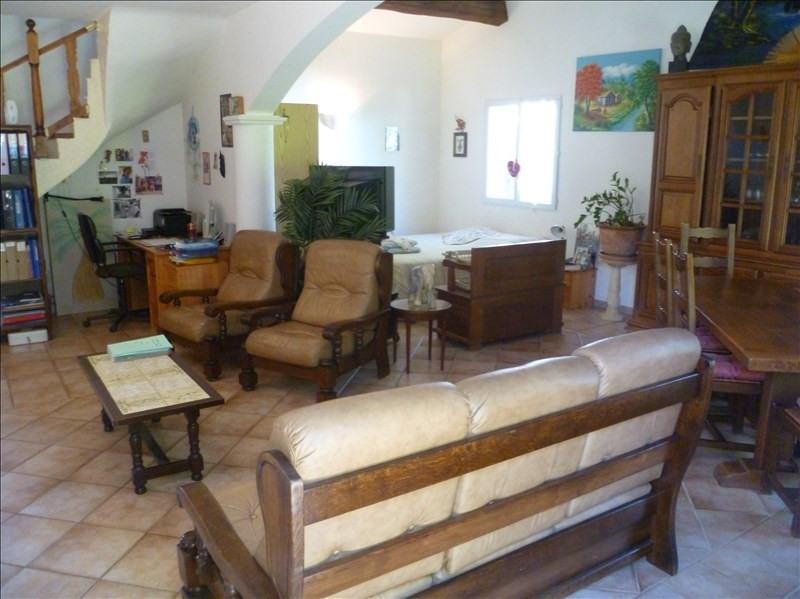 Vente maison / villa Saint cezaire sur siagne 395200€ - Photo 10