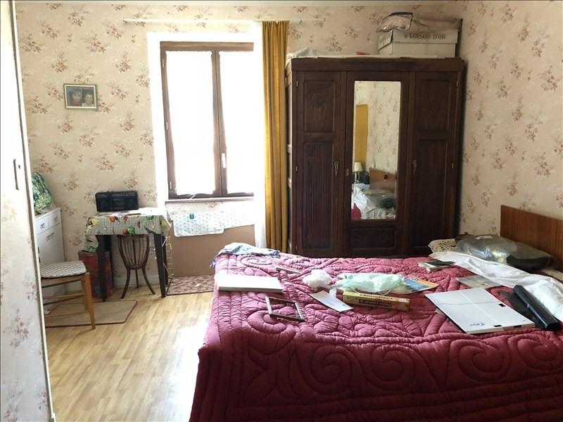 Vente maison / villa St geniez d olt 27350€ - Photo 4