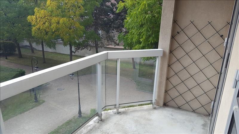 Location appartement St germain en laye 1790€ CC - Photo 2