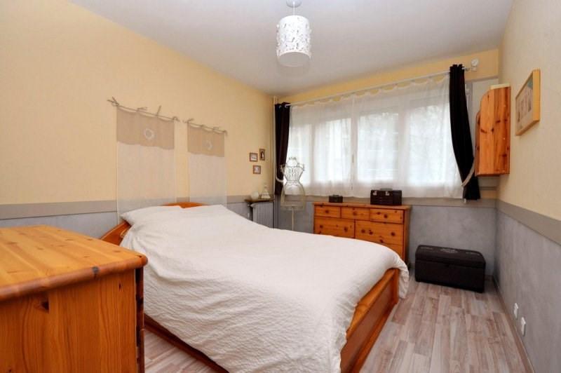 Sale apartment Les ulis 209000€ - Picture 7