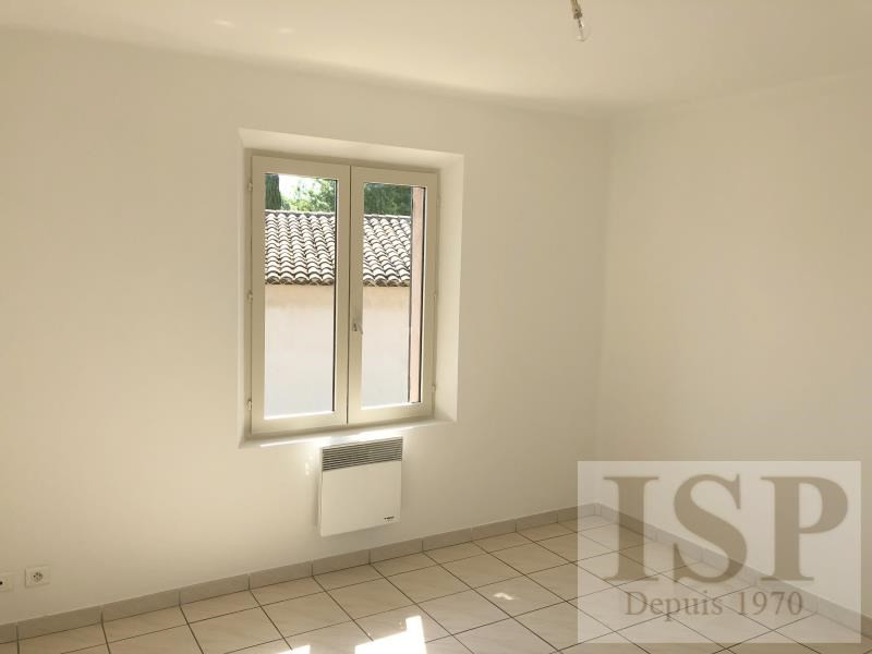 Deluxe sale house / villa Luynes 574900€ - Picture 8