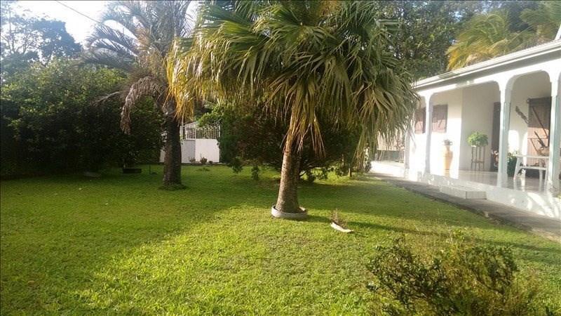 Vente maison / villa St claude 337600€ - Photo 1