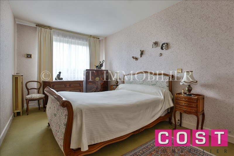 Vente appartement Asnieres sur seine 364000€ - Photo 6