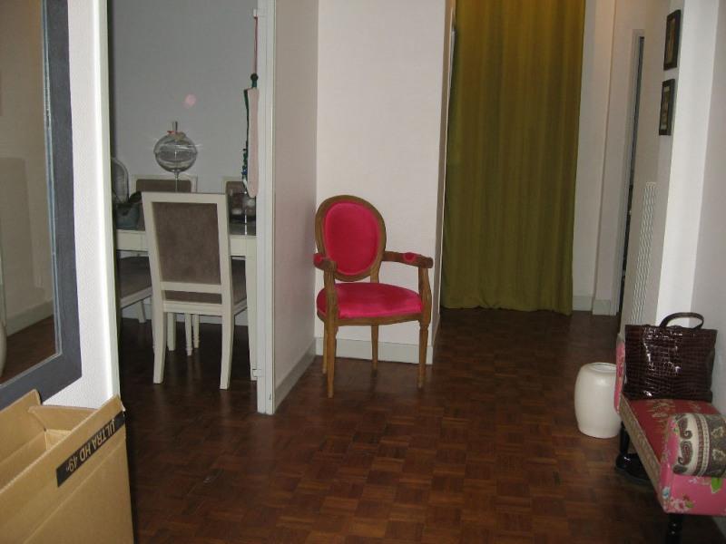 Rental apartment Limoges 520€ CC - Picture 4
