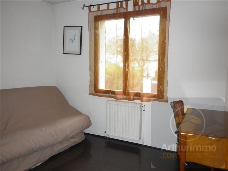 Sale house / villa Chelles 450000€ - Picture 8
