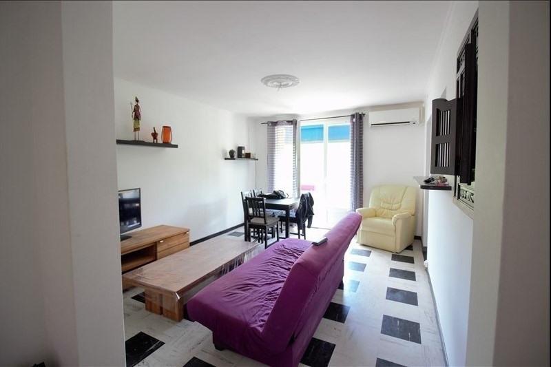 Affitto appartamento Avignon 580€ +CH - Fotografia 1