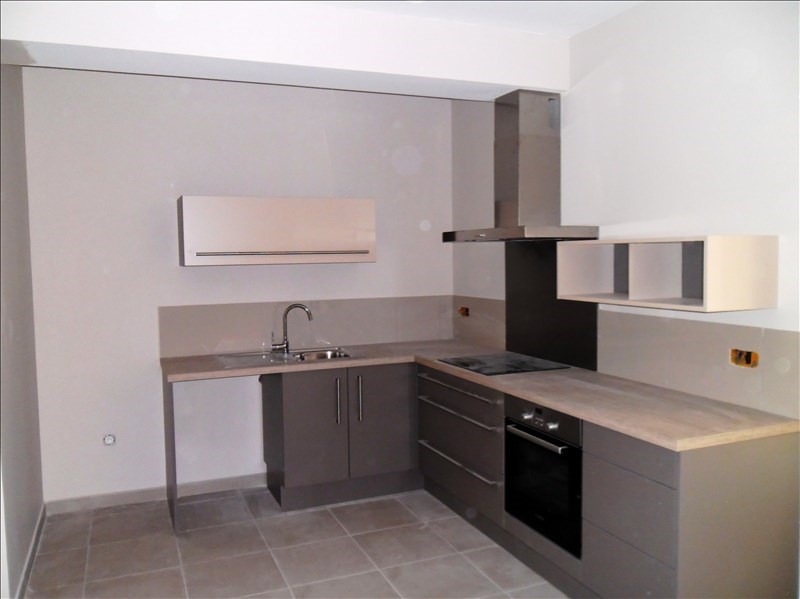 Location appartement Jouques 650€ +CH - Photo 1