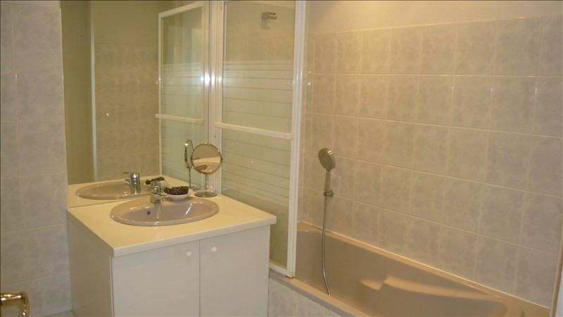 Vente appartement Hochstatt 163000€ - Photo 4