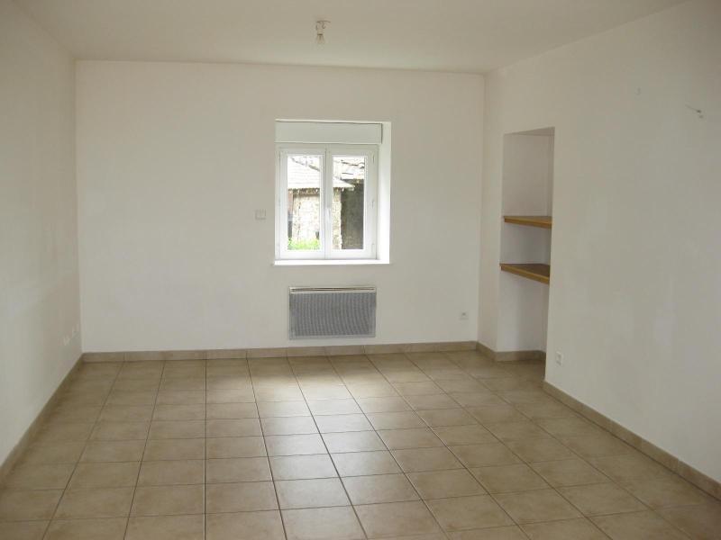 Location appartement Machezal 365€ CC - Photo 3