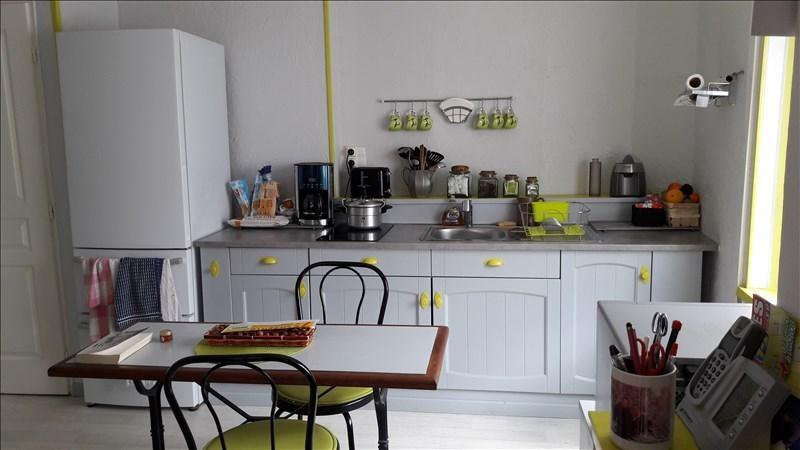 Vente maison / villa Vendôme 109095€ - Photo 2