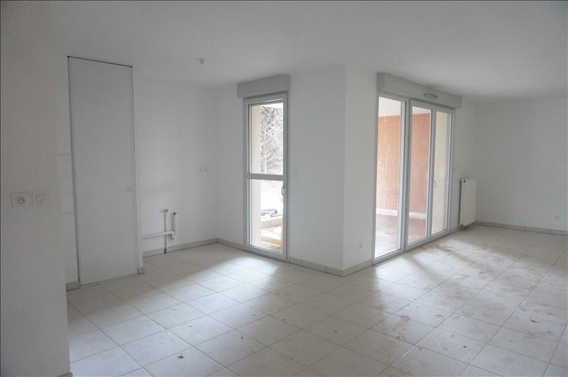 Vente appartement St jean 299000€ - Photo 1