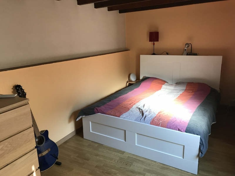 Sale house / villa Houilles 280000€ - Picture 5
