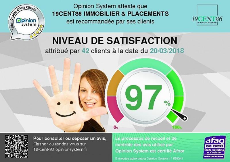 Sale apartment Lyon 1er 166500€ - Picture 2
