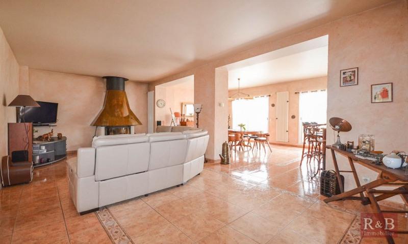 Vente maison / villa Les clayes sous bois 645000€ - Photo 2