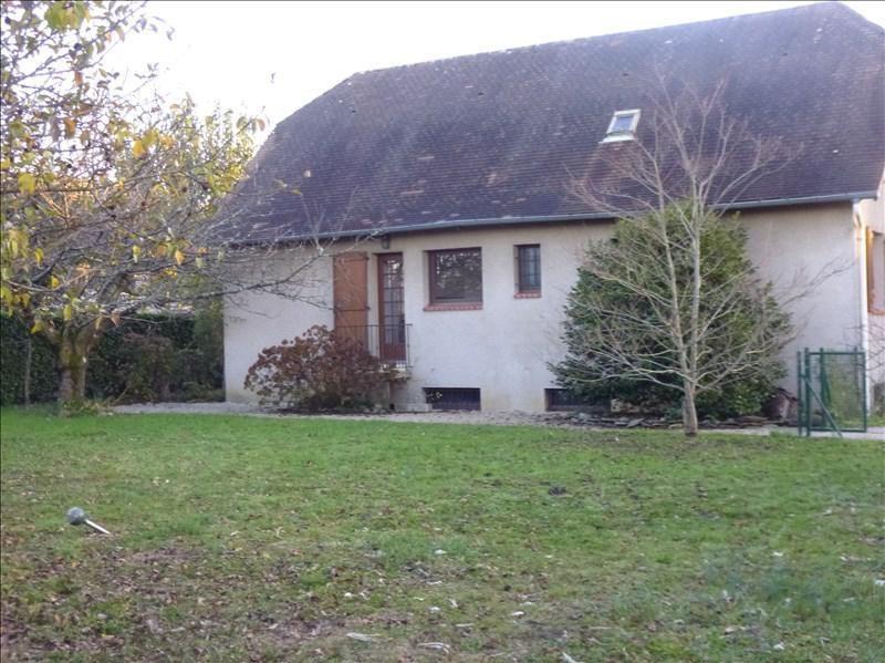 Vente maison / villa Lescar 308000€ - Photo 4