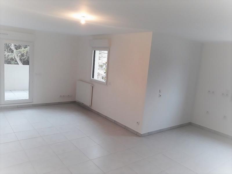Rental apartment Lattes 750€ CC - Picture 8