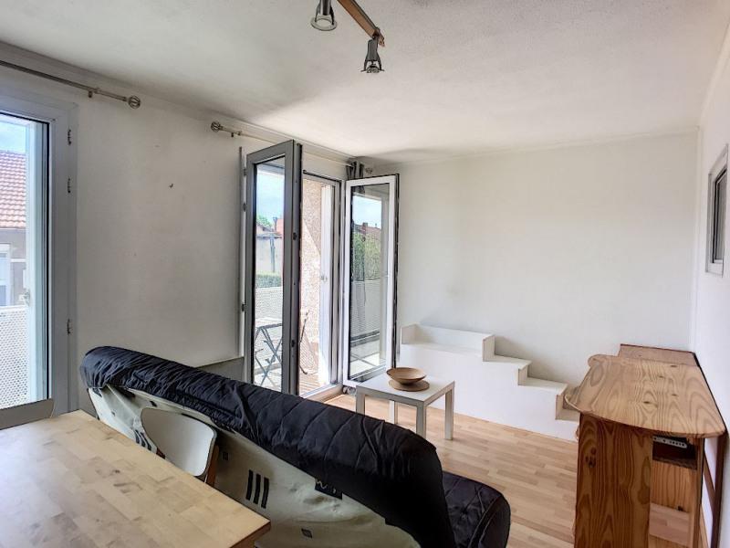 Appartement Avignon 2 pièce (s) 032 m²