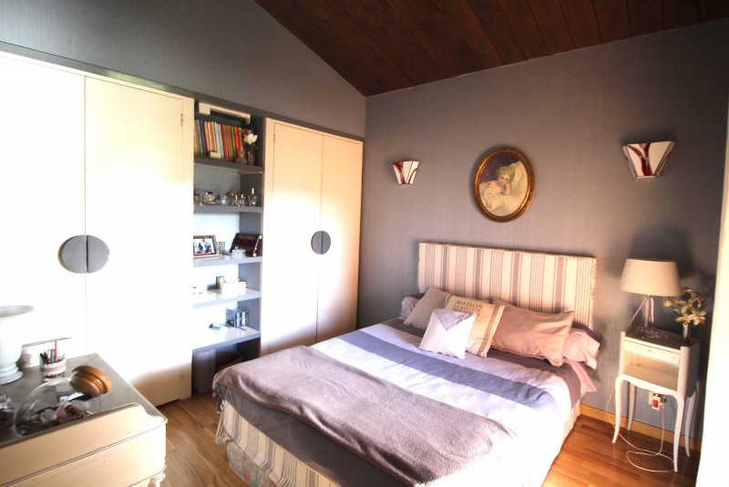 Vente maison / villa Montauban 366000€ - Photo 7