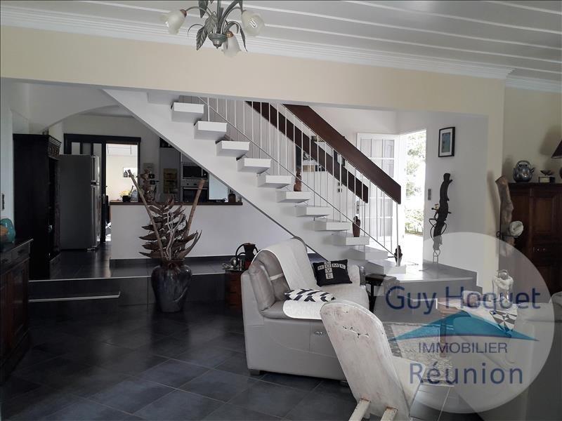 Vente maison / villa St pierre 405000€ - Photo 4