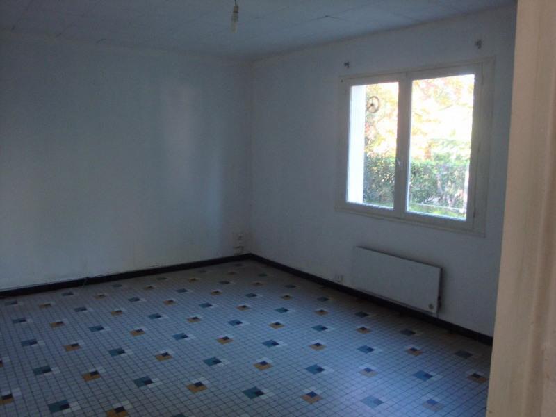 Sale house / villa Colayrac saint cirq 144000€ - Picture 4