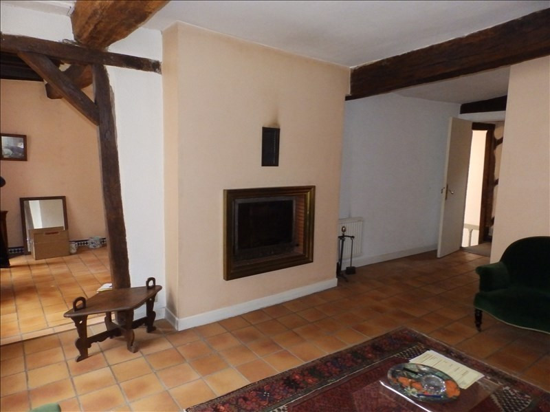 Vente maison / villa Moulins 174 000€ - Photo 3