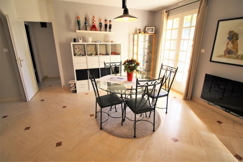 Sale house / villa Attainville 390000€ - Picture 4