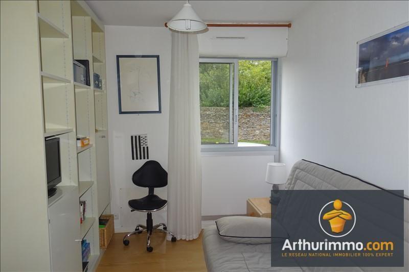 Sale apartment St brieuc 97980€ - Picture 9