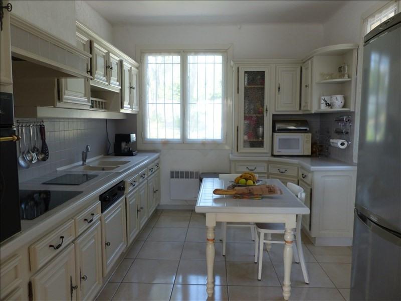 Vente maison / villa Beziers 373000€ - Photo 6