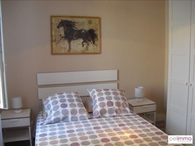 Location appartement Salon de provence 840€ CC - Photo 8