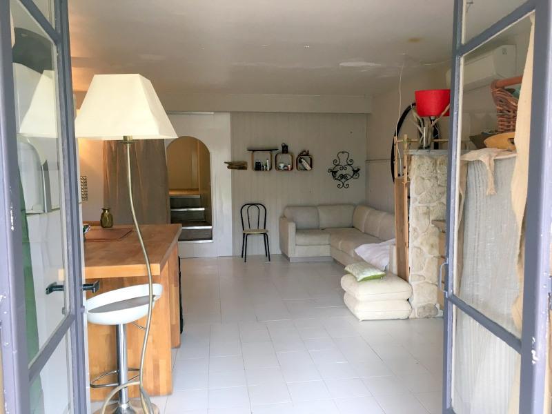 Revenda casa Saint-paul-en-forêt 550000€ - Fotografia 26