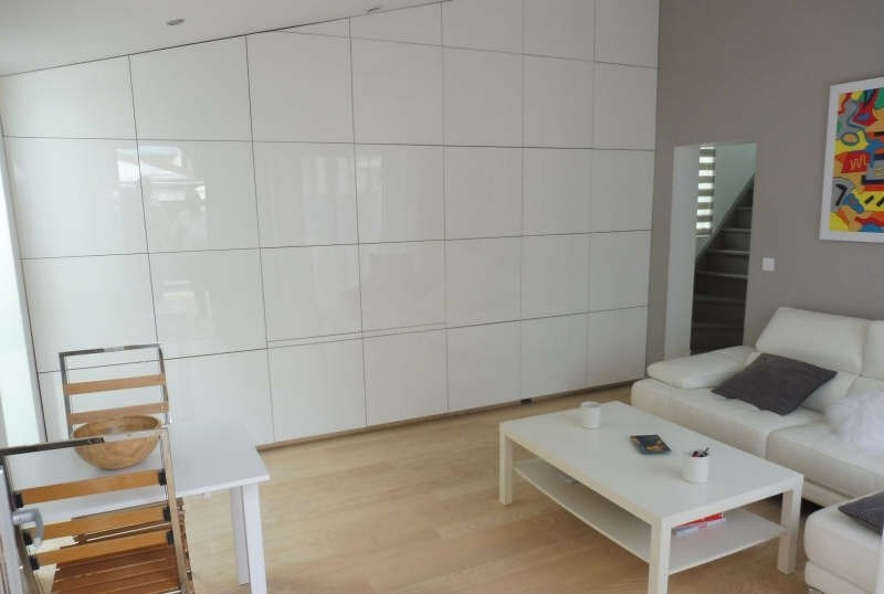 Revenda casa Houilles 395000€ - Fotografia 5