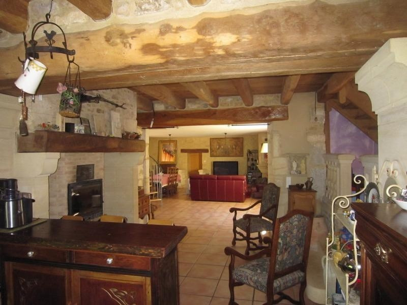 Vente maison / villa Le bugue 320 000€ - Photo 5