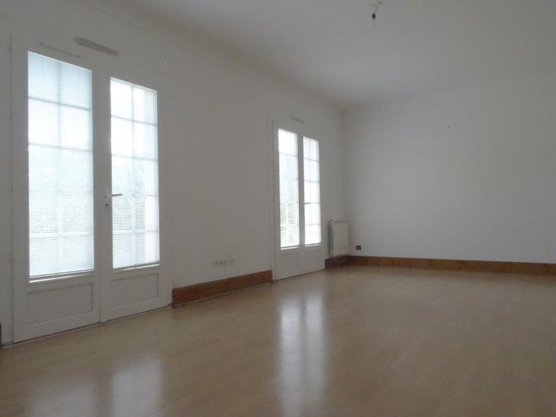 Sale house / villa Agen 185000€ - Picture 3