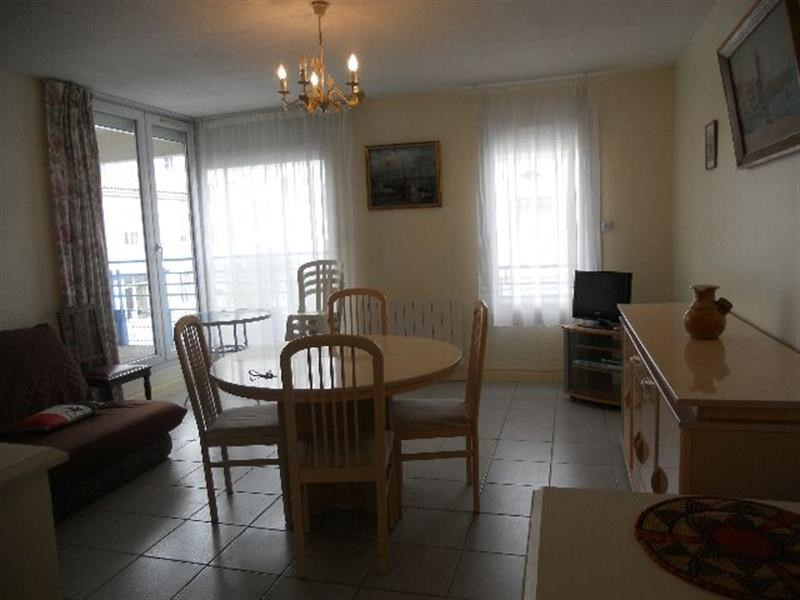 Vacation rental apartment Royan 580€ - Picture 3