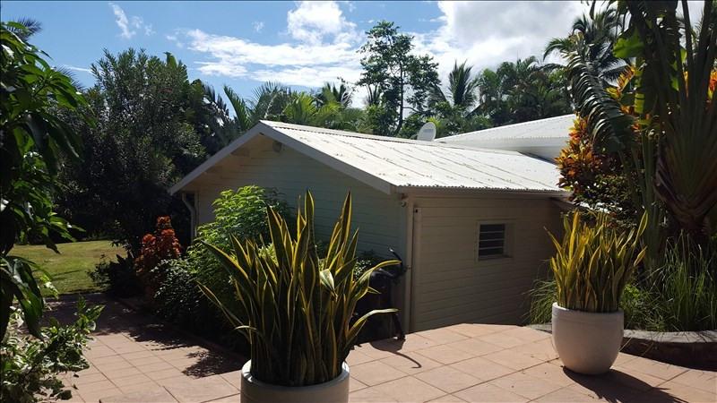 Location maison / villa Saint paul 3000€ CC - Photo 2