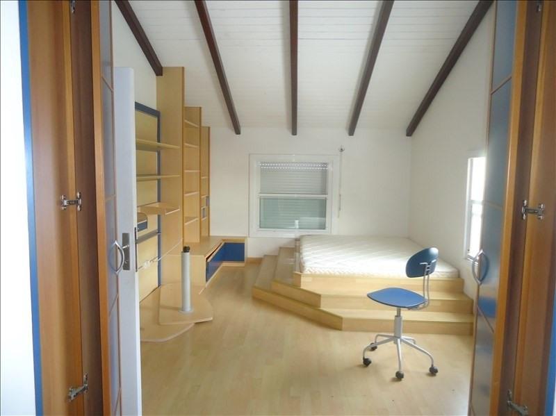 Vente maison / villa St claude 548000€ - Photo 13