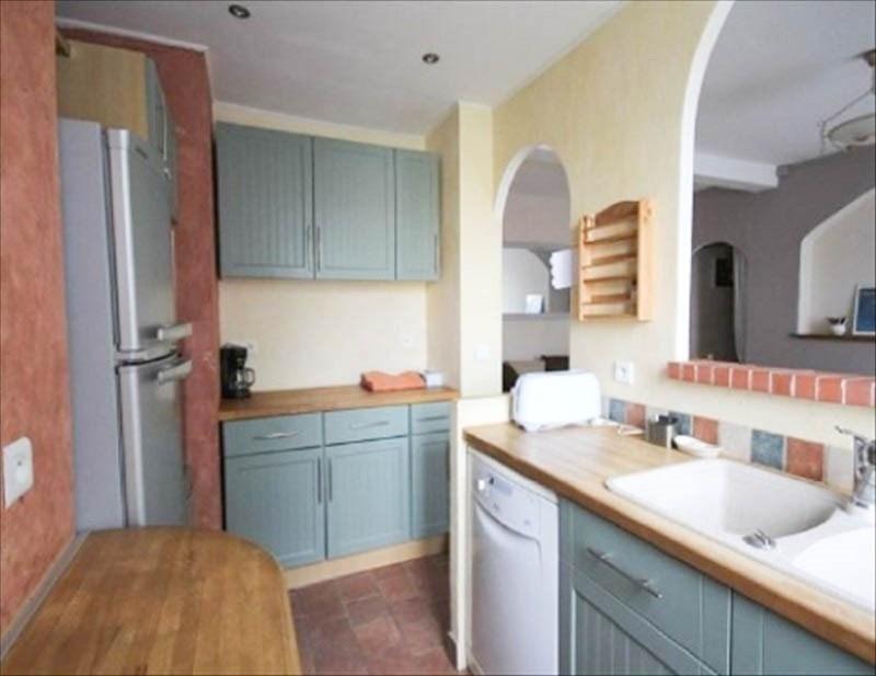 Venta  apartamento Vitry sur seine 299000€ - Fotografía 2