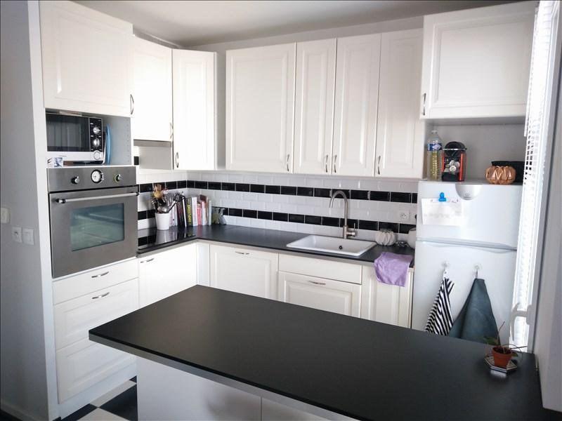 Vente appartement Corbeil essonnes 150000€ - Photo 1