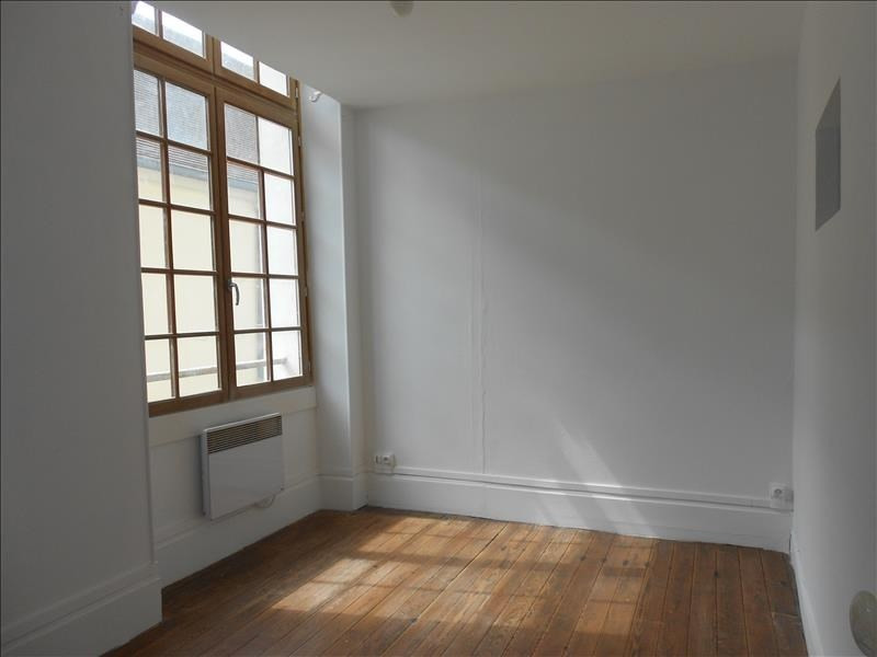 Rental apartment Provins 550€ CC - Picture 3