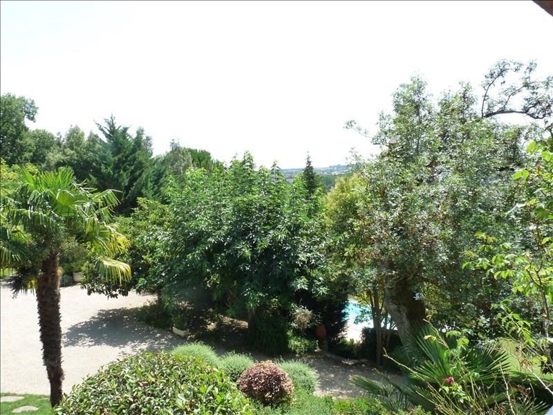 Vente de prestige maison / villa Nerac 737000€ - Photo 6