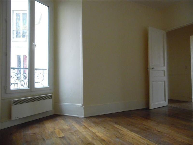 Location appartement Pantin 790€ CC - Photo 6