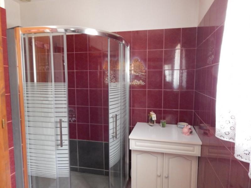 Sale house / villa Villecroze 349650€ - Picture 17