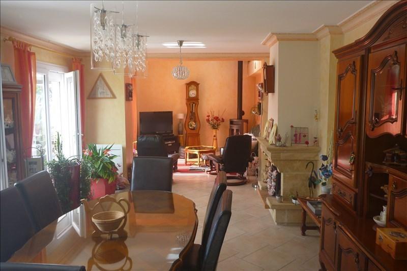 Vente maison / villa Soudan 189900€ - Photo 3