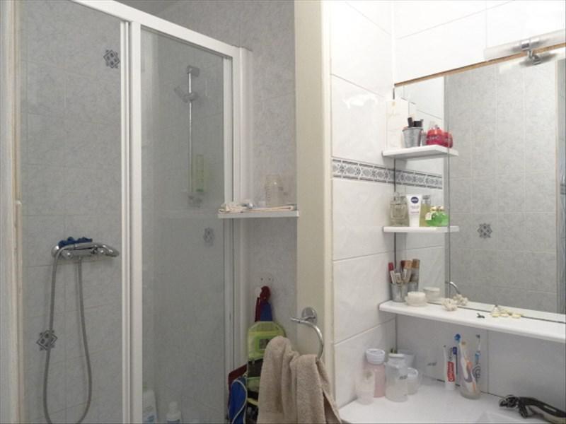 Vente appartement Versailles 505000€ - Photo 15