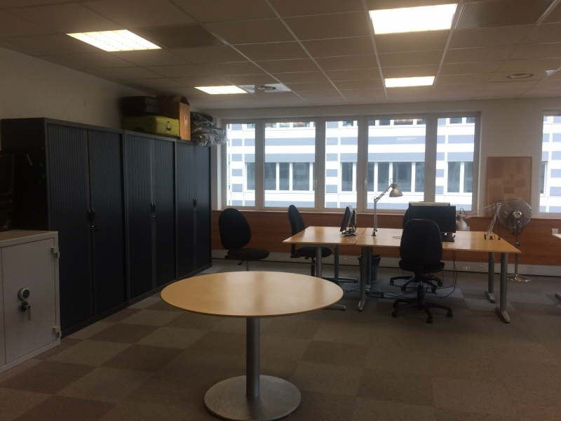 Location local commercial Toulouse 1000€ +CH/ HT - Photo 2