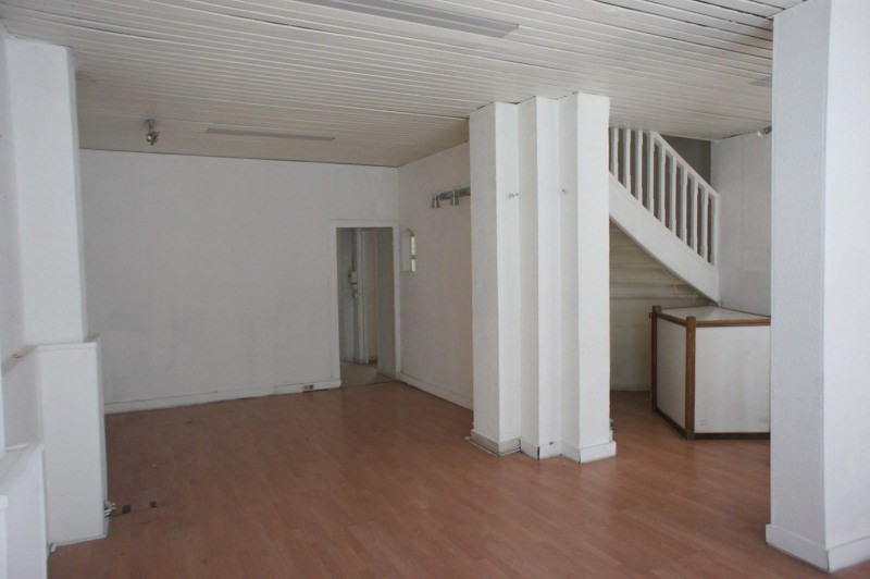 Location local commercial Paris 9ème 2 833€ HC - Photo 15