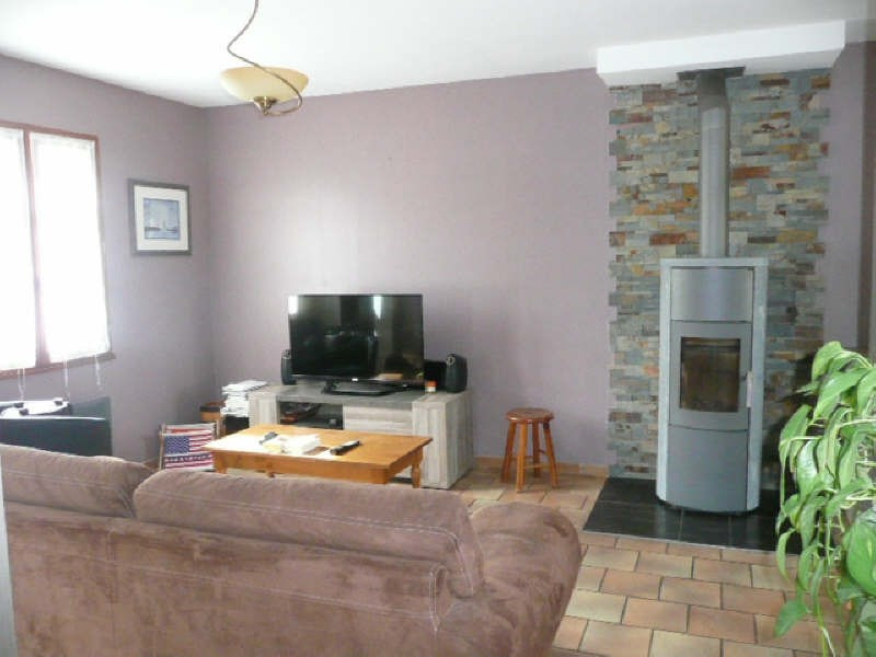 Sale house / villa Blancafort 130000€ - Picture 4